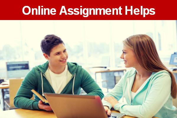 Assignment Helper Online  Buy Essay Online And Get Custom Writing  Assignment Help Online